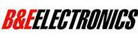 B&E Electronics Ltd., (CAL)
