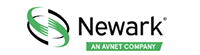 NEWARK - ELEMENT14
