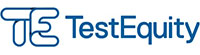 Test Equity