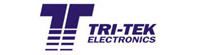 TRI-TEK ELECTRONICS