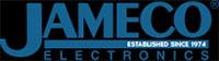 James® Electronics Ltd.