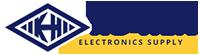 KO-HEN ELECTRONICS SUPPLY