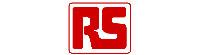 RS COMPONENTS LTD.