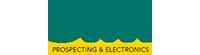 SMI INDUSTRIAL ELECTRONICS