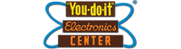YOU-DO-IT ELECTRONIC