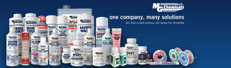 http://www.mgchemicals.com/images/web/Categories/headers/web-banner_onecompany2.jpg