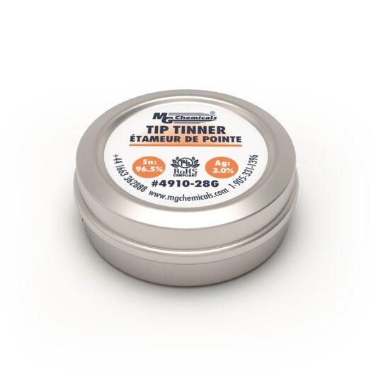 4910 - Tip Tinner