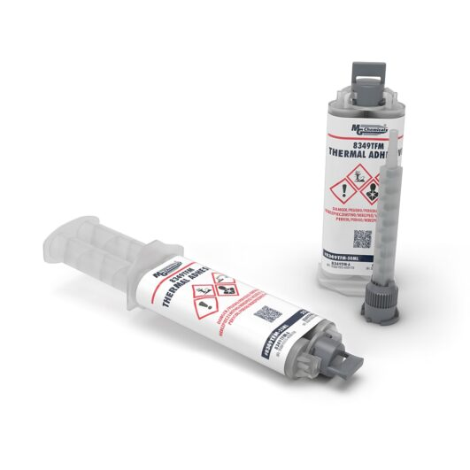 8349TFM - Thermal Adhesive