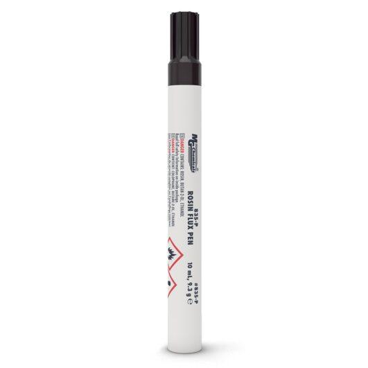 835-P - Rosin Flux Pen