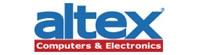 Altex Electronics